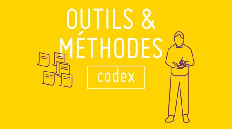 TRANSFO_METHODE_codex.jpeg.001.jpeg.001