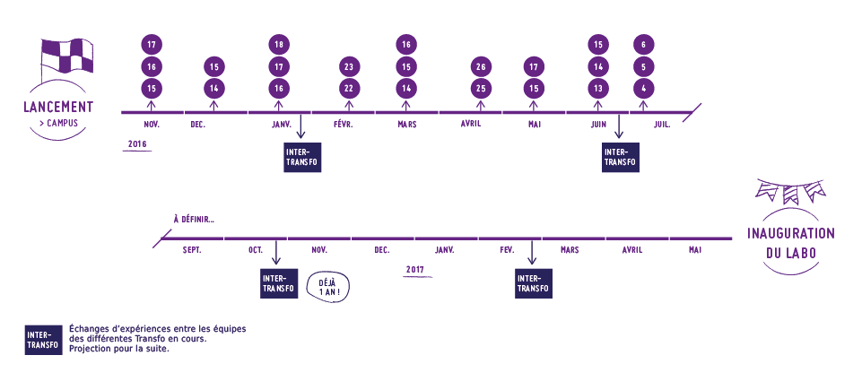 timeline_Transfo