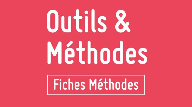 TM_FichesMethodes.001