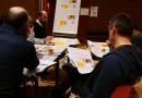 Session 4 : En images