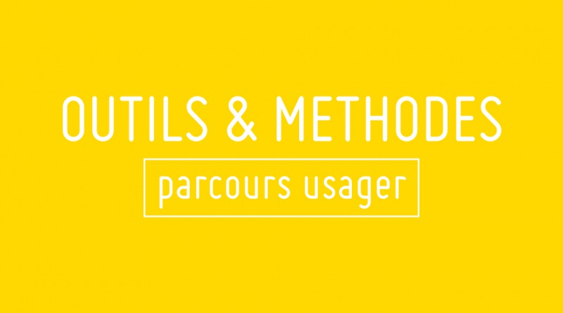 TRANSFOPARIS_OUTILS&METHODES.001