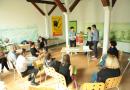 TRANSFO DUNKERQUE – SESSION #3 – Réflexénergie, nous avons des choses à vous dire !