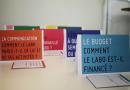 Transfo Paris – Une session particulière – Retour sur la Session #9