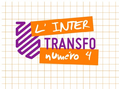 CR-Intertransfo 4 Sete 1