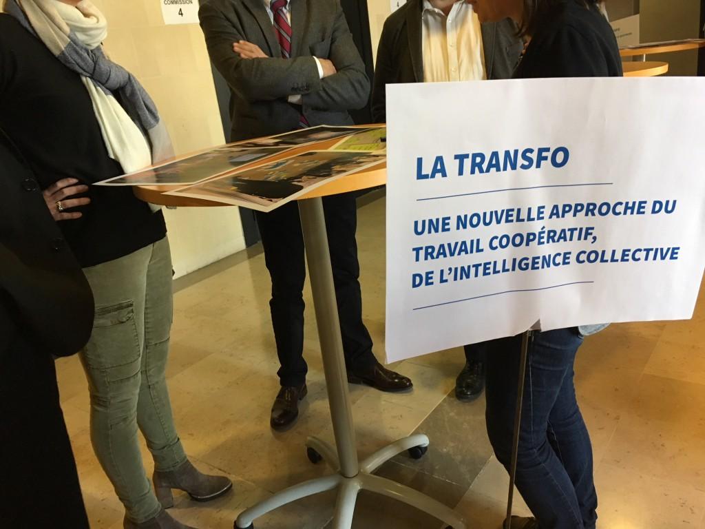 2. La transfo directeurs (1)