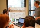 Session #3 – On se prépare à tester les idées d'amélioration !