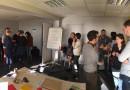 Session #11 : Tisser les coopérations entre Labo et Lille Capitale Mondiale de Design