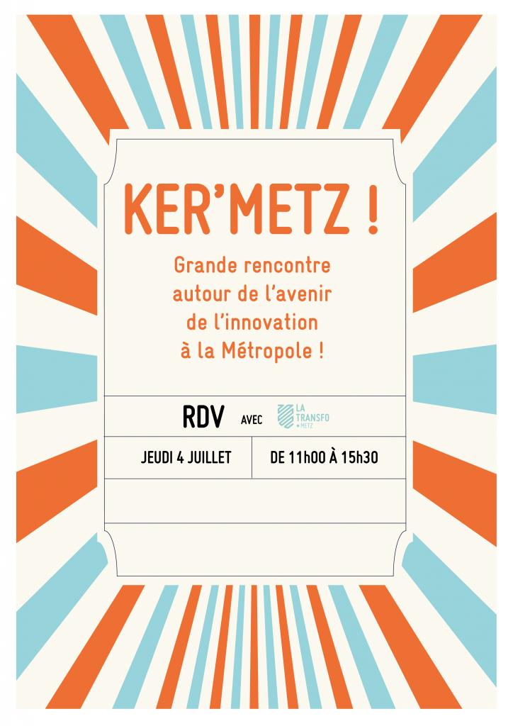 Flyer ker'metz_affiche_A3-13