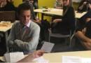 Session 9 & 10 : «c'était cool ce recrutement ! », co-construction d'une vision express (cas 3)