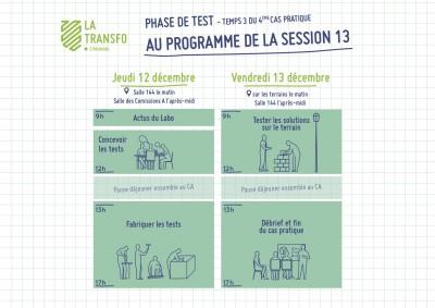 191206 agenda session3 CP4