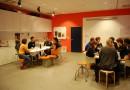 Session #12 : Explorer divers scénarios : du Muséolab mobile à la mutualisation de matériel