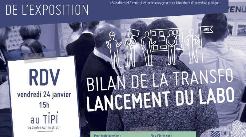 200117 Invitation Expo Transfo-Labo
